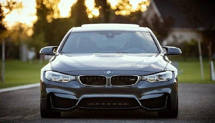 Infórmate sobre seguros de autos y sus beneficios
