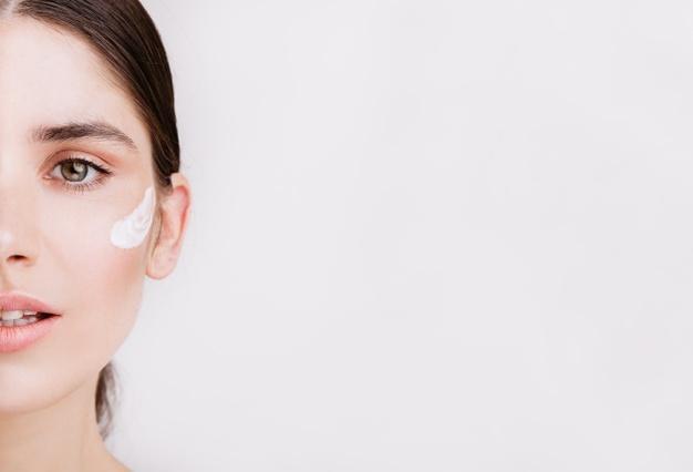 ¡Descubre las mejores marcas de productos de cosmética sólida!